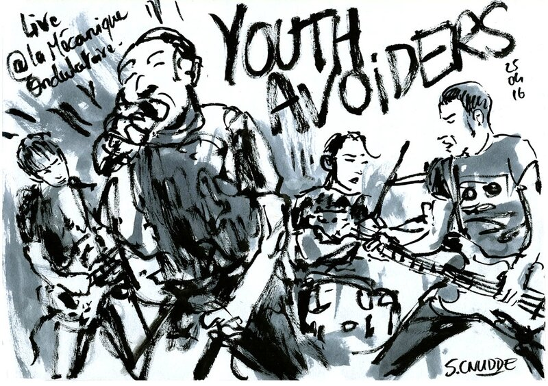 Youth_Avoiders