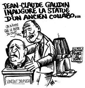 gaudin_collabo_bis_001___Copie___Copie