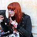 4-Zombie Day - maquillage_1388