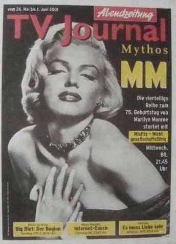 2001-05-26-abendzeitung_tv_journal-allemagne