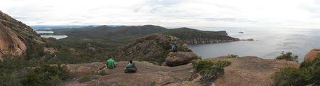 Tasmania_5 (2)