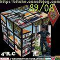 _ 0 BITCHE 407