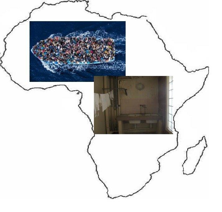 dessin_afrique1