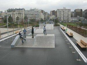 2007_12_31____04_Skatepark_Clichy_Batignolles