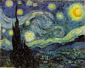 vangogh_nuit_etoilee_1_