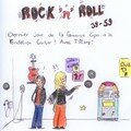 27 Octobre :Rock'n'Roll