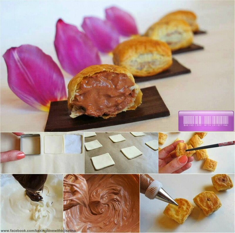 autour chocolat (11)