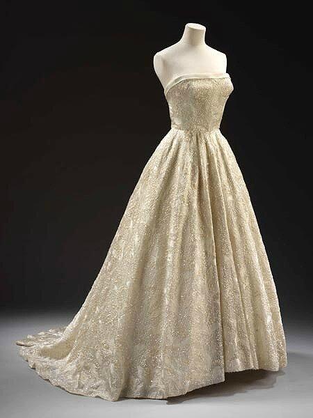 Givenchy-Les-Muguets-19551