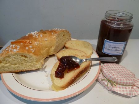 18-confiture rhubarbe framboise (5)