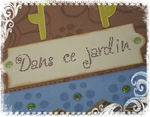 dans_ce_jardin_detail_4