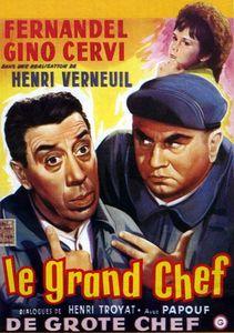 le_grand_chef