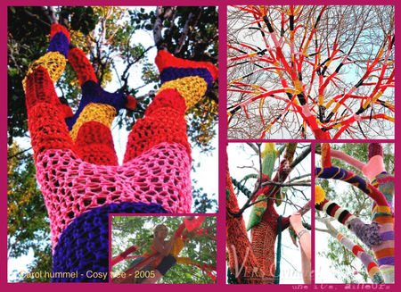 yarn_bombing_mixt