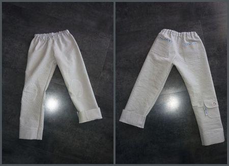 pantalon blanc2