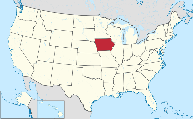 800px-Iowa_in_United_States