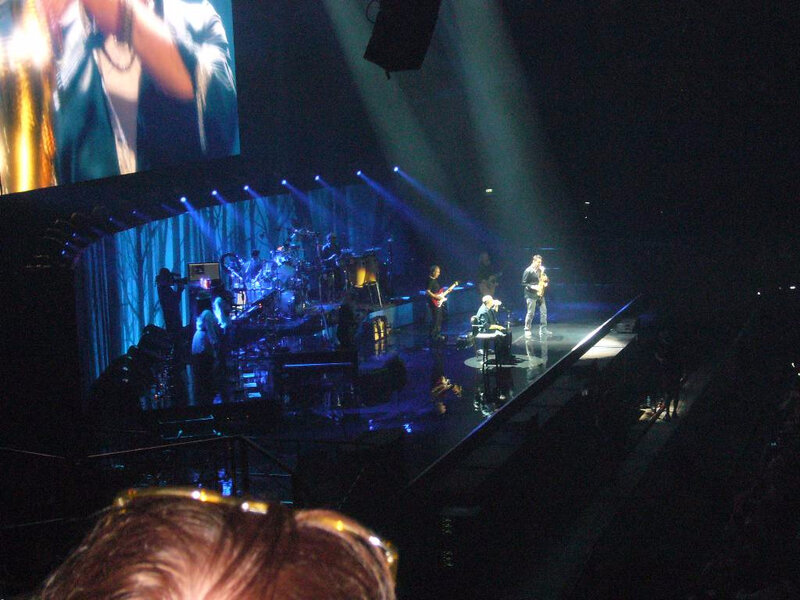 concert phil colins bercy (15)