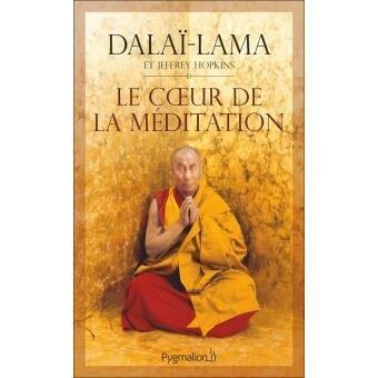 Le-coeur-de-la-meditation