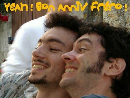 anniv_bibix