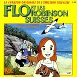 flo_et_les_robinson_suisses