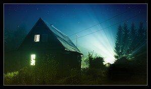 Light_house___Seleznev