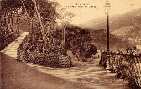 PL_b___16__Promenade_de_L_tang_B