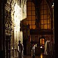 0823 - Messe de l'Aurore 2017