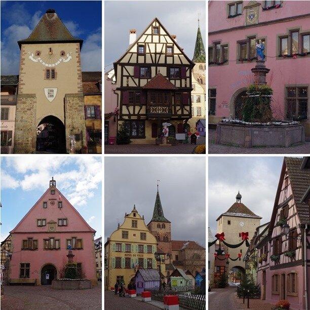 Turckheim 3