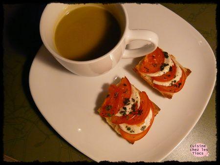 mozza_tomate