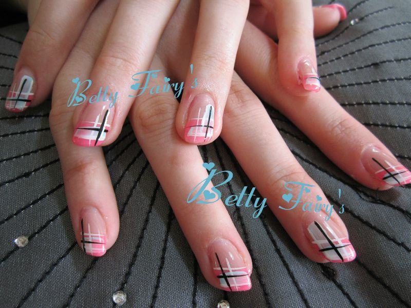 Deco Ongles Gel Original
