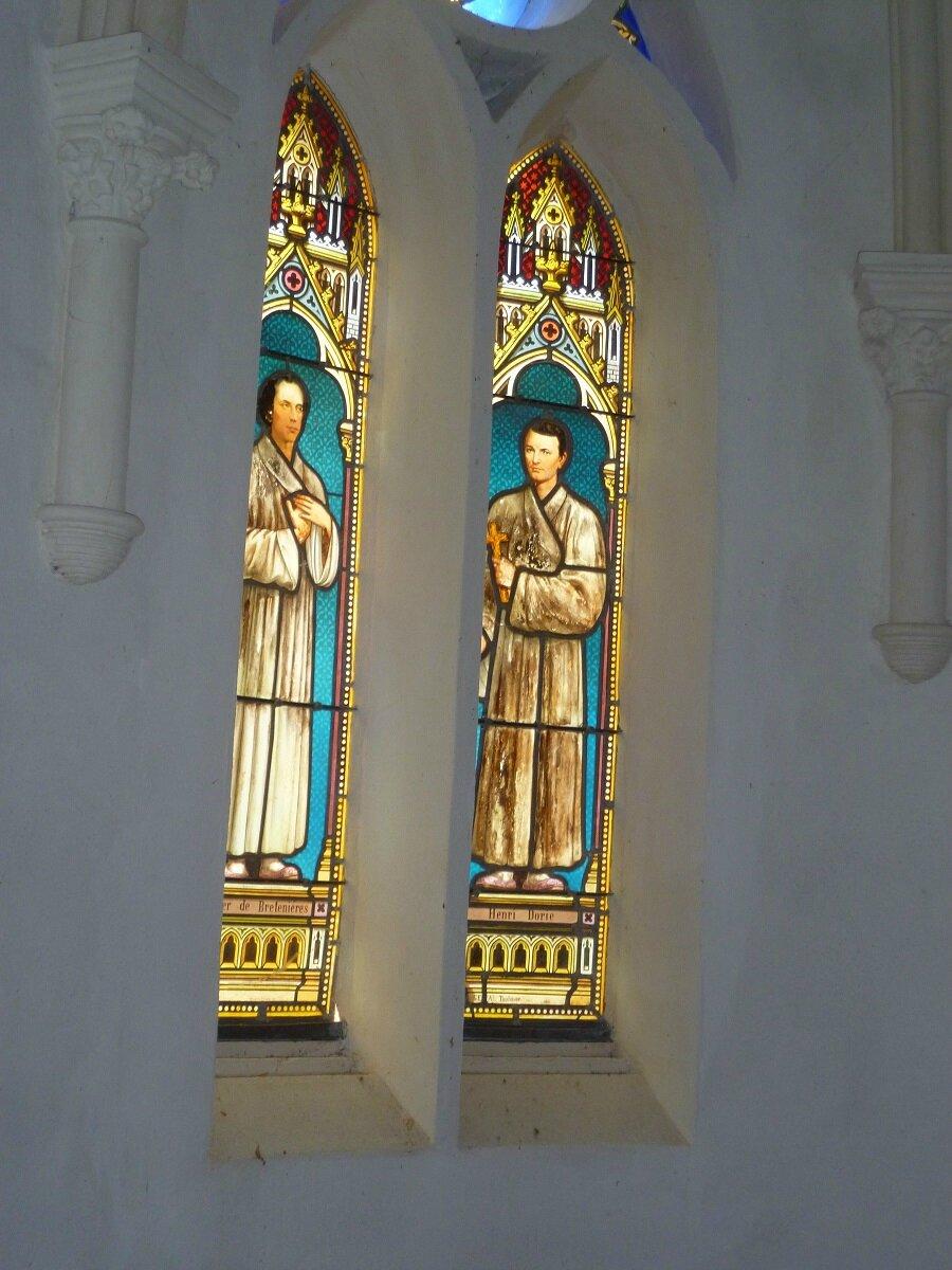 chapelle du parc2