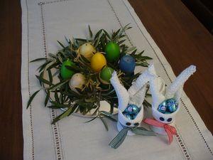 i coniglietti di Ivana (1)
