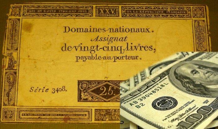 assignats-dollars-1797_2016-700x413