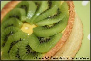 Tartelette_kiwi2