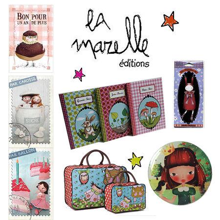 La_Marelle_copie