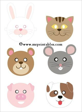 printable-animal-masks-prev