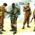 1er bfm commandos
