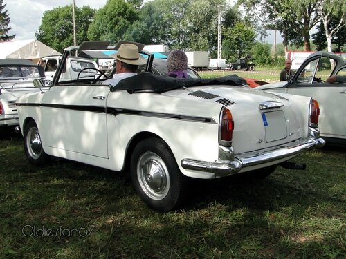 autobianchi-bianchina-cabriolet-1957-1969-b
