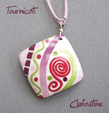 Tournicoti