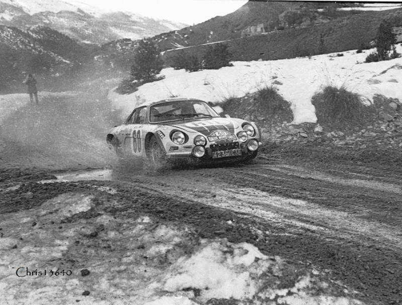 monte-carlo-1972-pat-moss-carlsson-a110