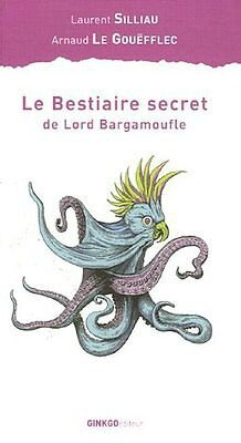Le bestiaire secret
