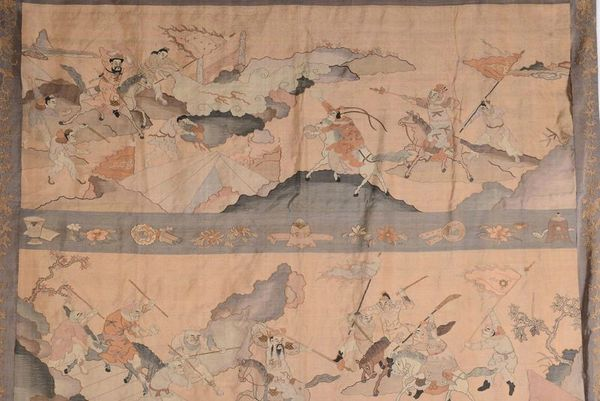 -large-kesy-tapestry-representing-battle-1368186059933408