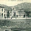 Bonneville 1910