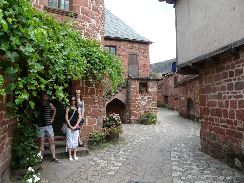 48_Collonges_la_Rouge__19_