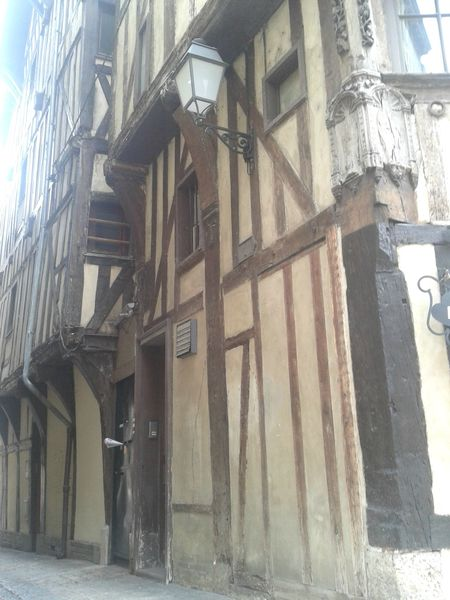 Troyes (9)
