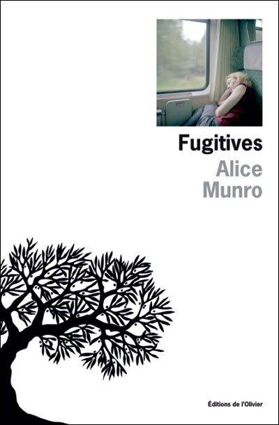 fiugitives