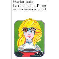 la_dame_dans_l_auto