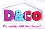 logo_d_co