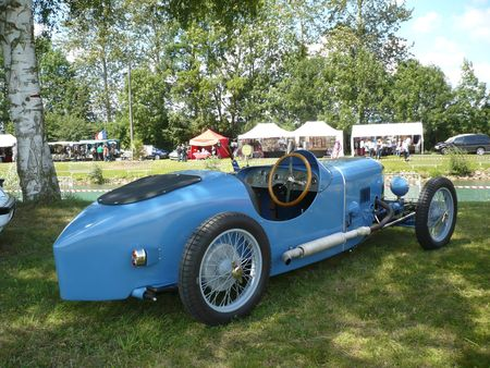 RALLY ABC cyclecar 1927 Ohnenheim (2)