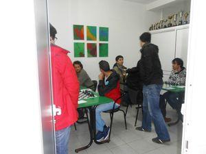 BARCELOS 1º JORNADA 013