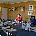2013-12 Atelier d'écriture - 1