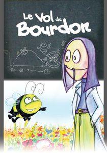 Bourdon-couv5